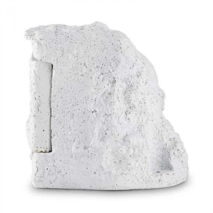 Timer Rock Presa Di Corrente Da Giardino 2 Prese 10 m Timer Roccia