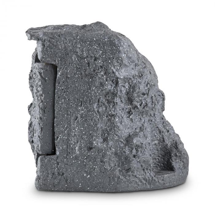 Power Rock pihapistorasia 4-osainen jakaja 3m pistorasiakivi energia