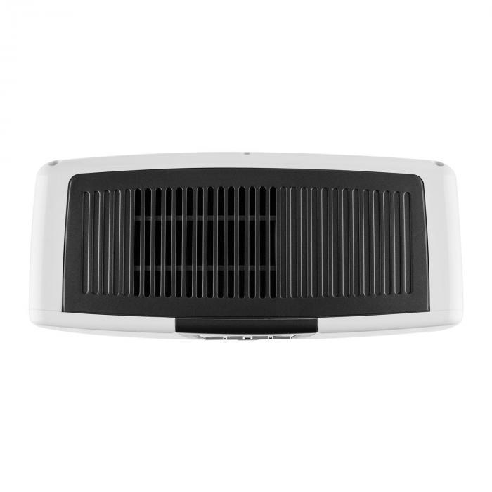 Tramontana 6-in-1 Luftfilter Air Purifier Ionisator Ozon UV weiß