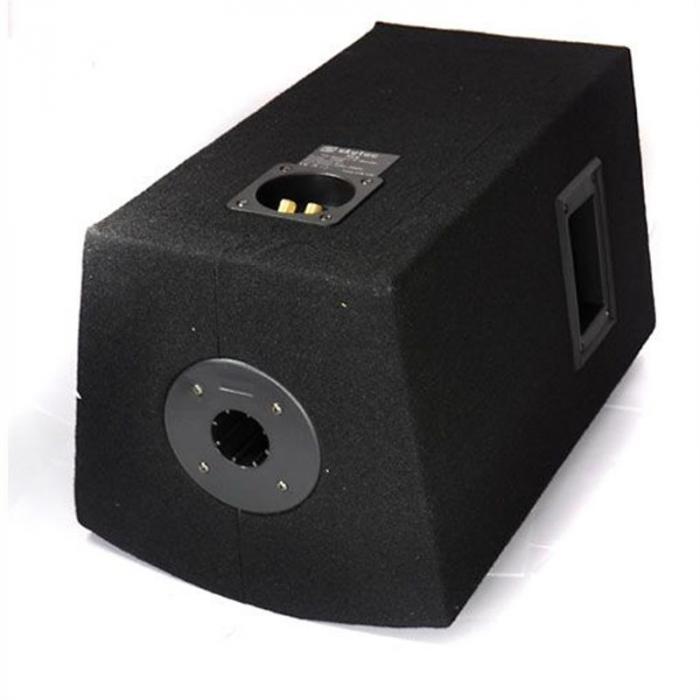 pa set frankfurt basslauf 3200 watt 2 boxen 2 subwoofer. Black Bedroom Furniture Sets. Home Design Ideas