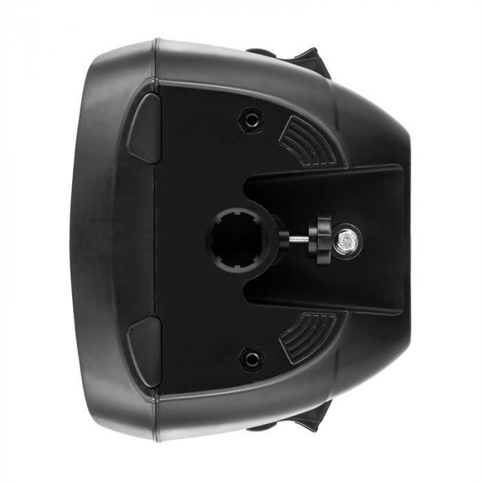 """PW-2110 actieve PA-luidspreker 25cm (10"""") 200W"""