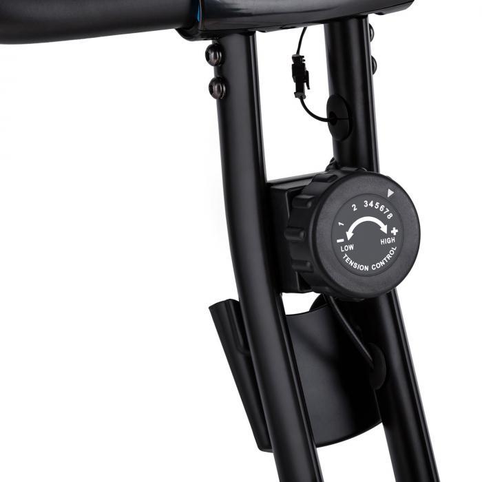Azura 2 X-bike 3 kg