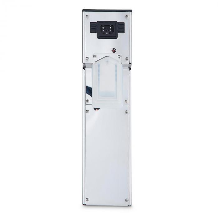 Tastemaker Compact Dispositivo Cottura Sottovuoto Inox 12 l/min Pompa