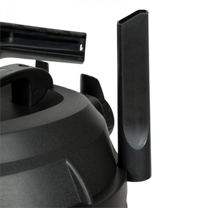 Reinraum 3G pölynimuri 4 in 1 yhdistelmälaite 1400 W pesuainesäiliö