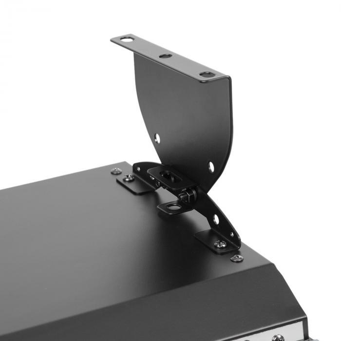 cosmicbeamultra infrarot heizstrahler 2200w ipx4 raumgr e 14 20 m fernbedienung. Black Bedroom Furniture Sets. Home Design Ideas