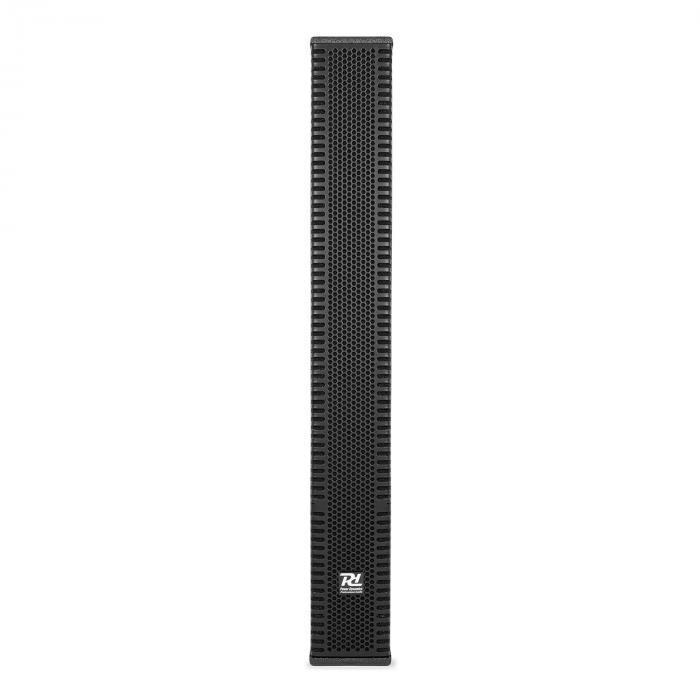 "Vonyx PD815A Array Syst. 15"" (38 cm) Subwoofer; 8 x 4'' (8 x 10 cm) kaiutin"