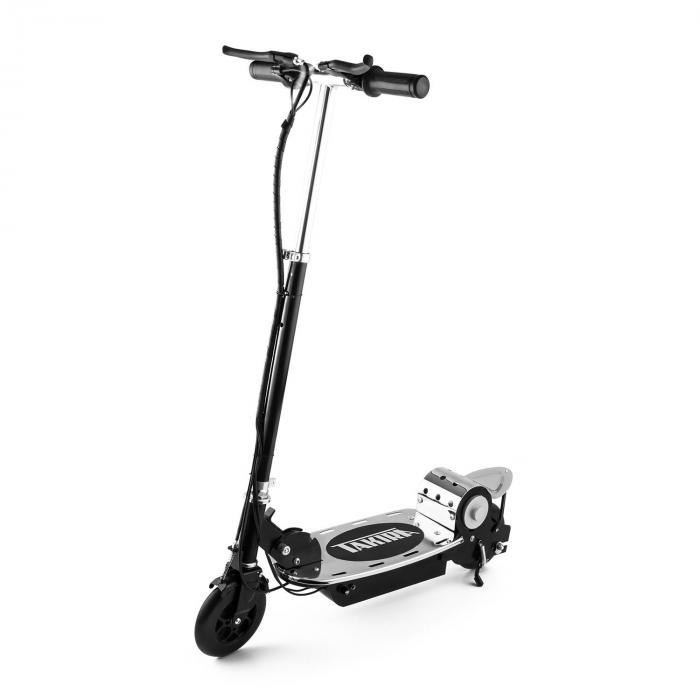 takira v8 scooter trotineta el ctrica c travagem 2. Black Bedroom Furniture Sets. Home Design Ideas