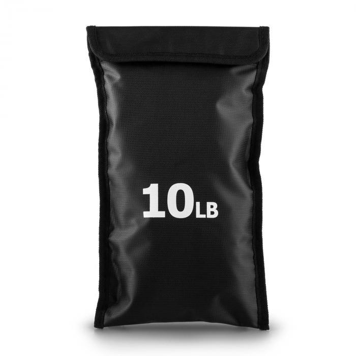 Force Bag Power Bag hiekkasäkki 18 kg