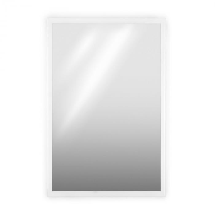 Goldmund valaisin LED-seinäpeili kylpyhuoneen peili 120x80 sensori