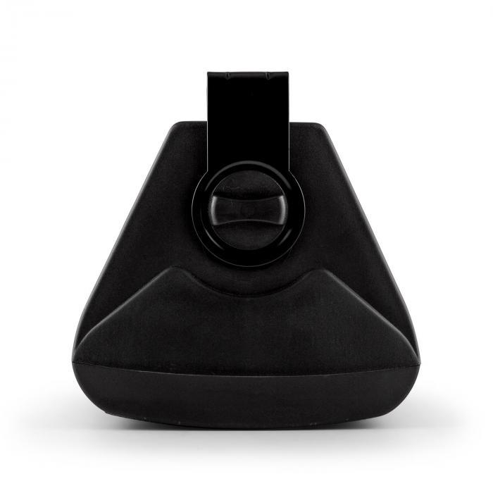 PA Hifi-setti Bluetooth Play BK kaiutinpari mini-Bluetooh-vahvistin kaapeli
